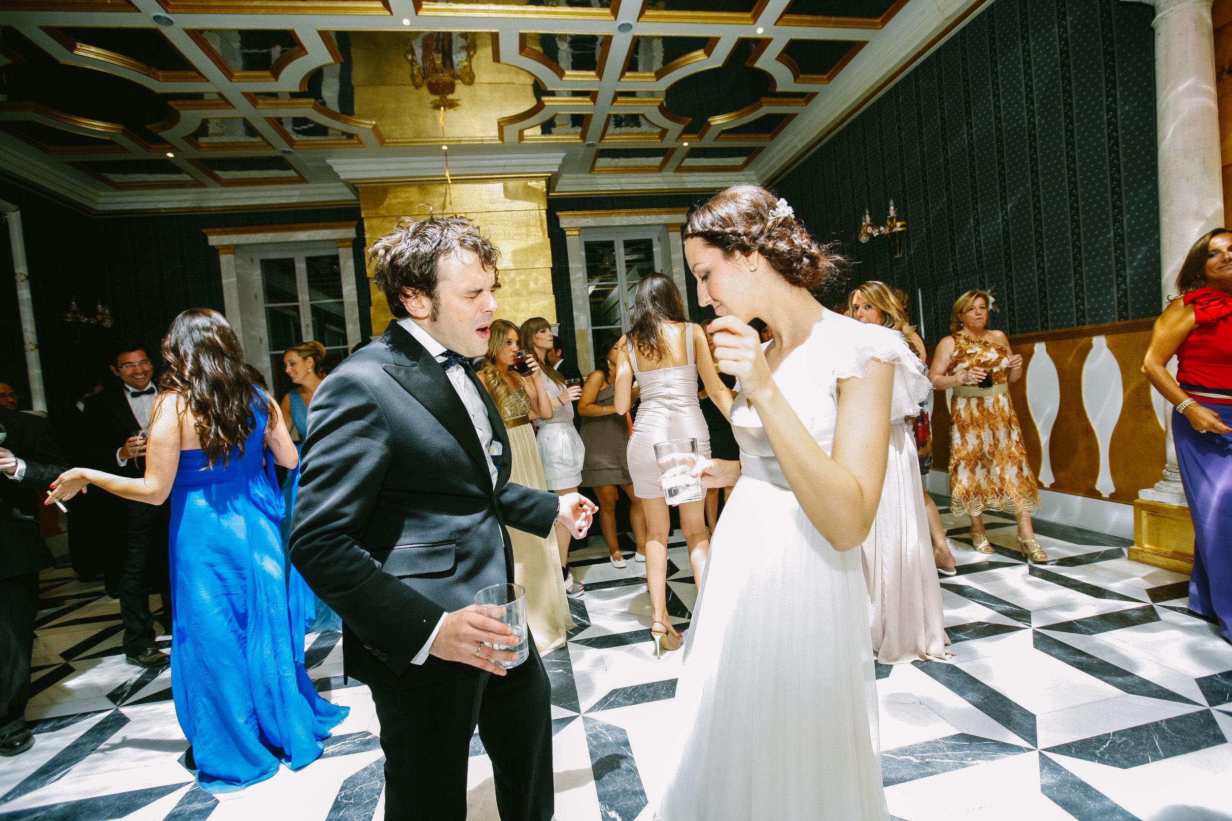 Bea y Mario 52@Jimena Roquero Photography.jpg