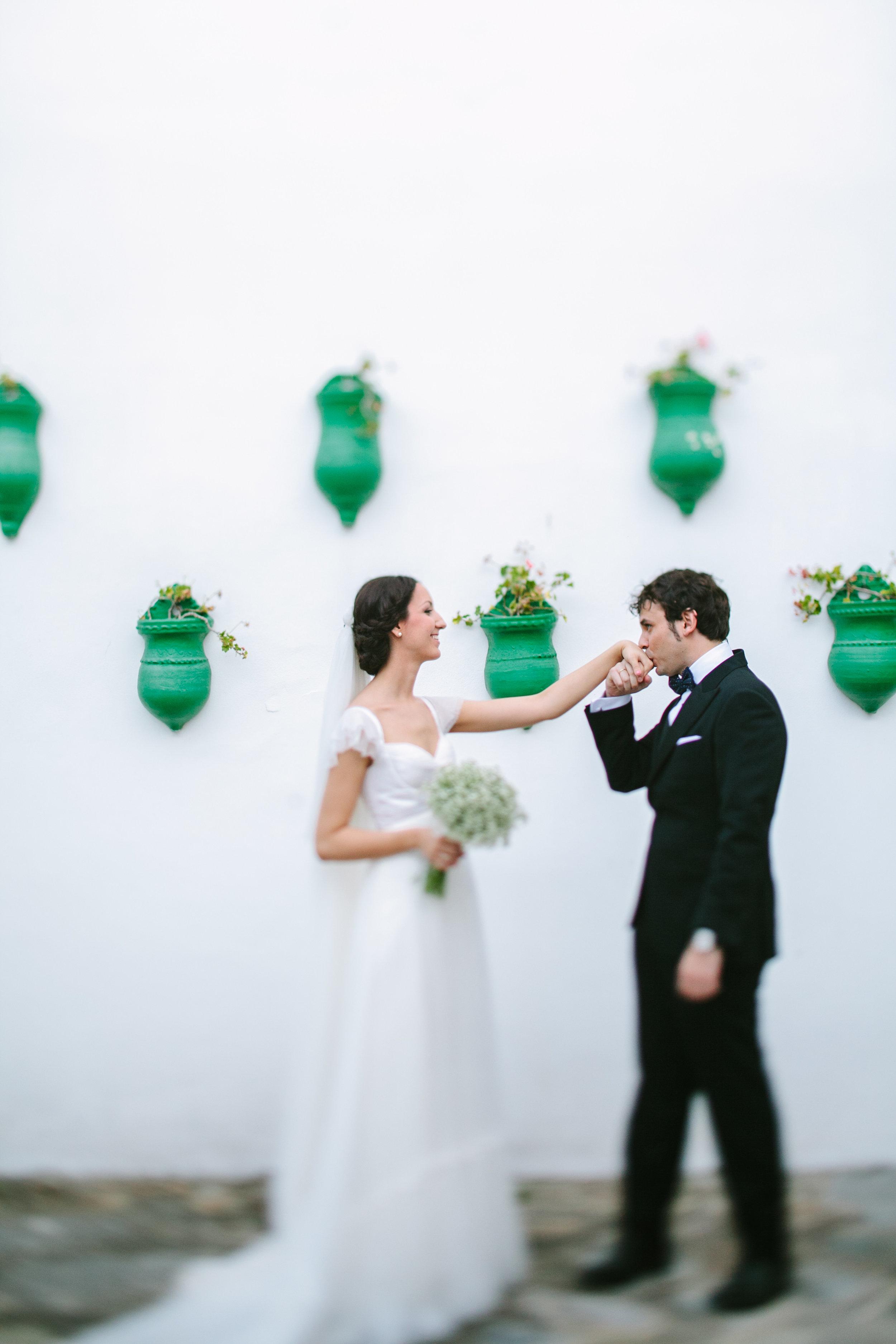 Bea y Mario 72@Jimena Roquero Photography.jpg