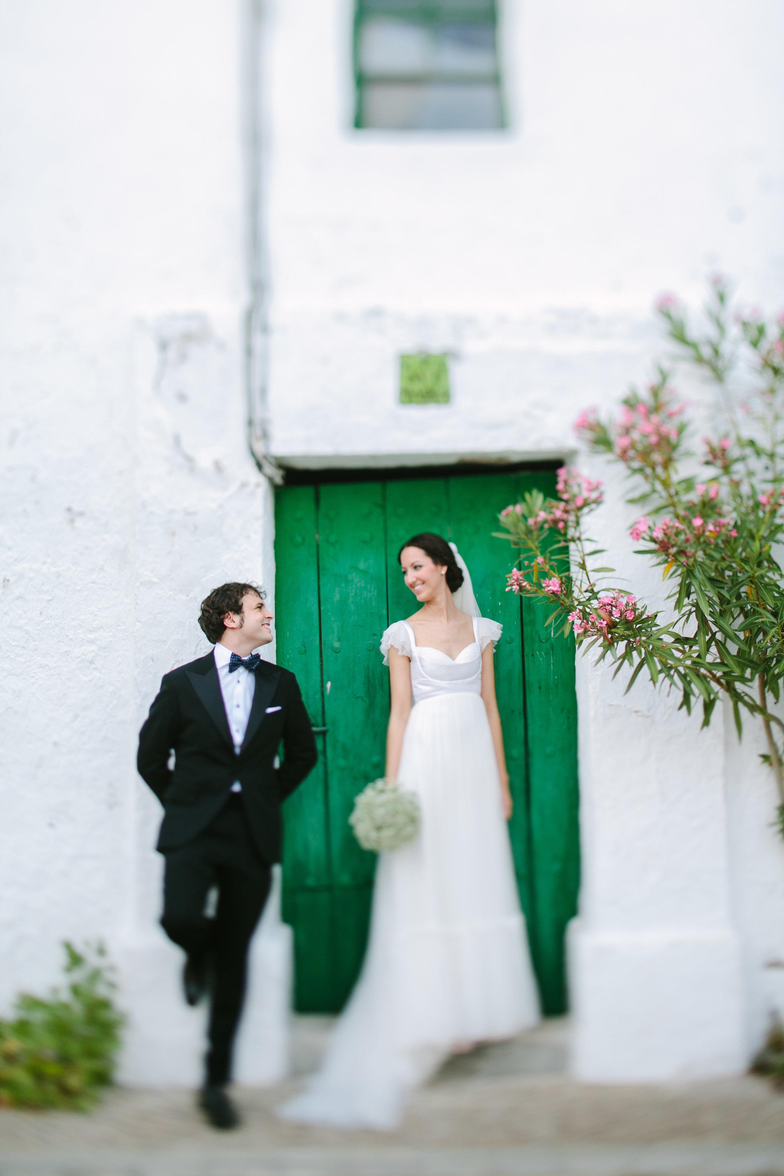 Bea y Mario 74@Jimena Roquero Photography.jpg