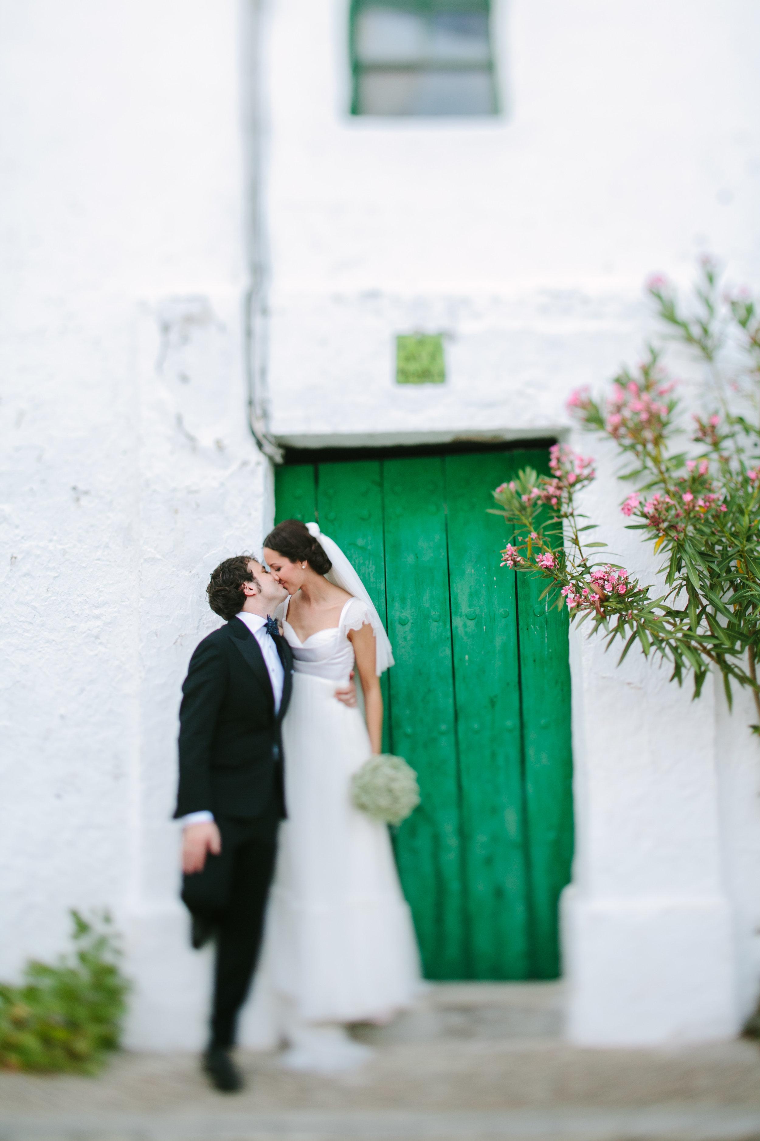 Bea y Mario 75@Jimena Roquero Photography.jpg