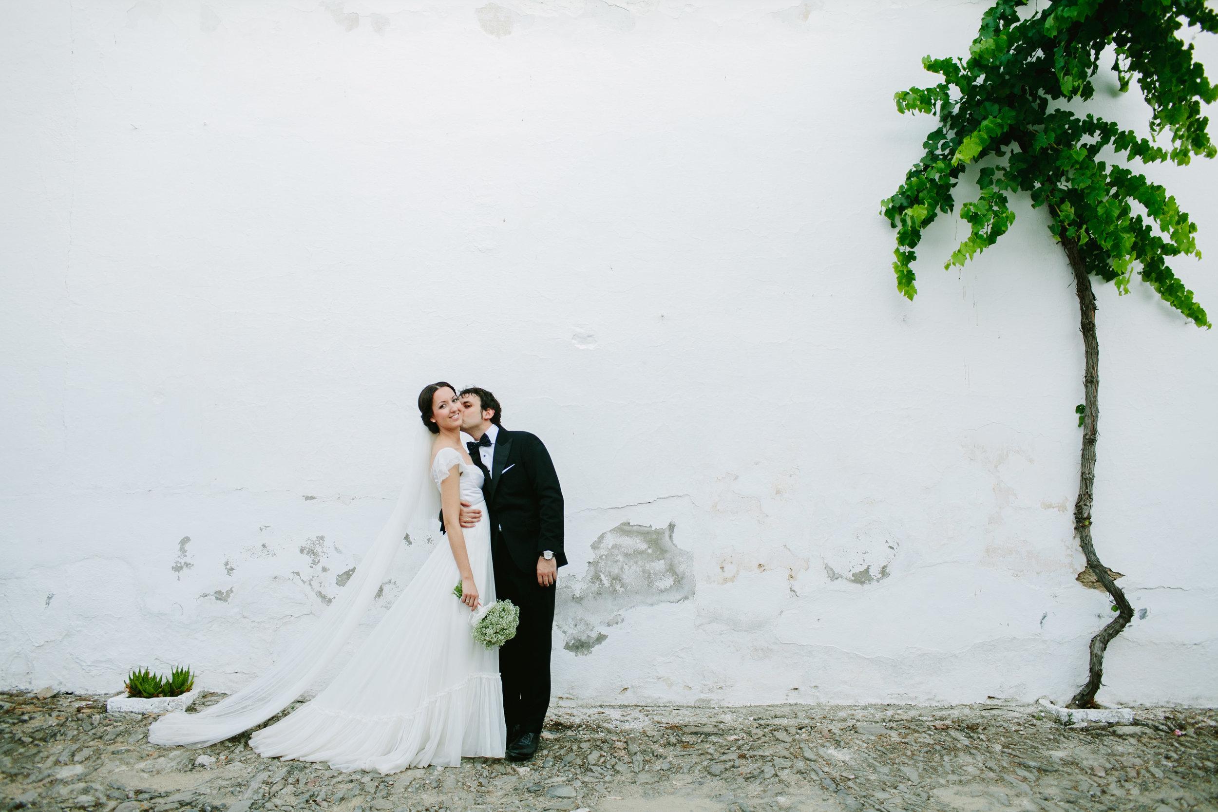Bea y Mario 77@Jimena Roquero Photography.jpg