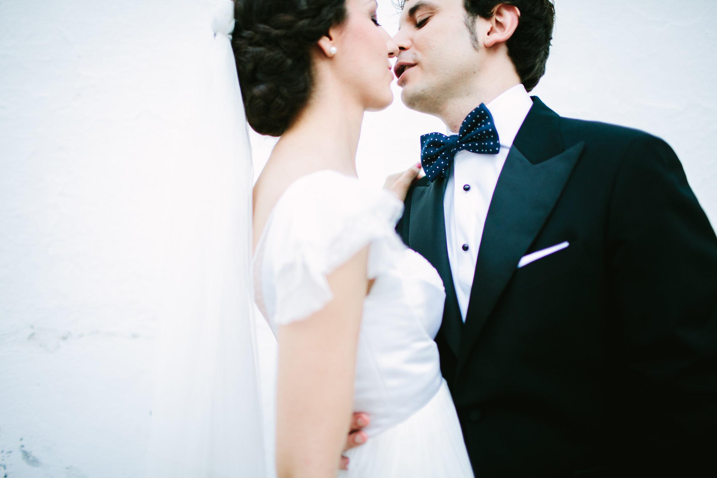 Bea y Mario 79@Jimena Roquero Photography.jpg