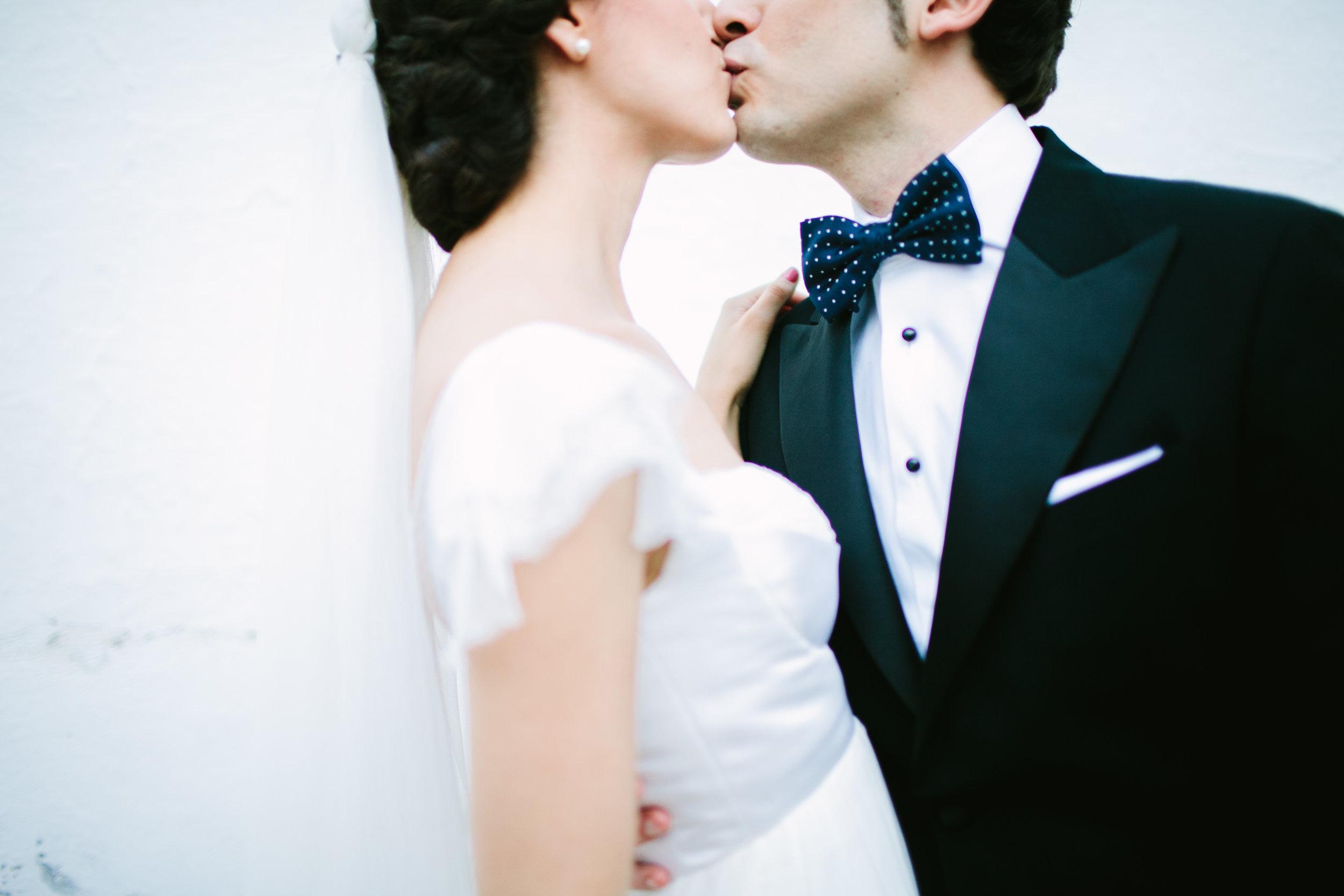 Bea y Mario 80@Jimena Roquero Photography.jpg