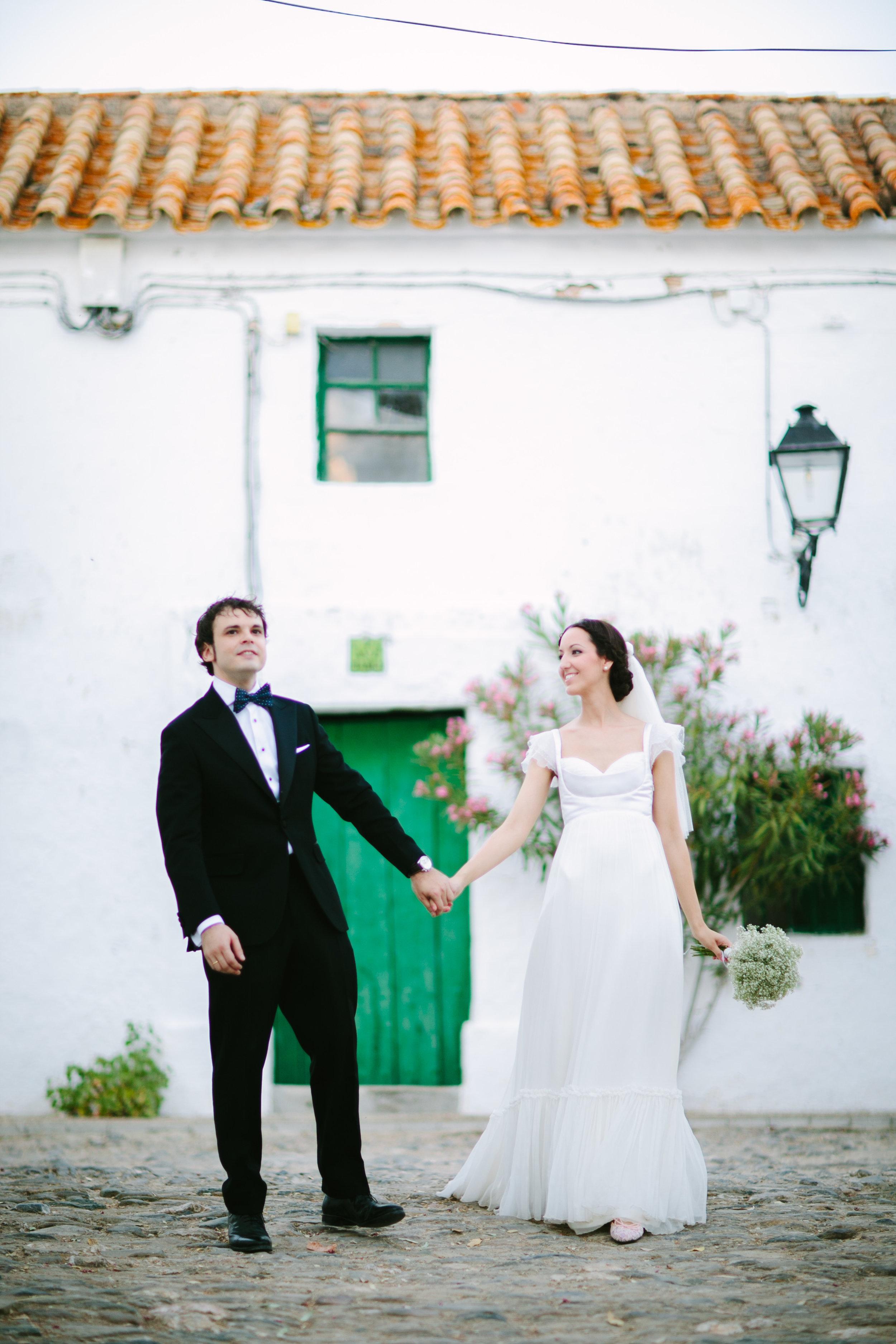 Bea y Mario 14@Jimena Roquero Photography.jpg