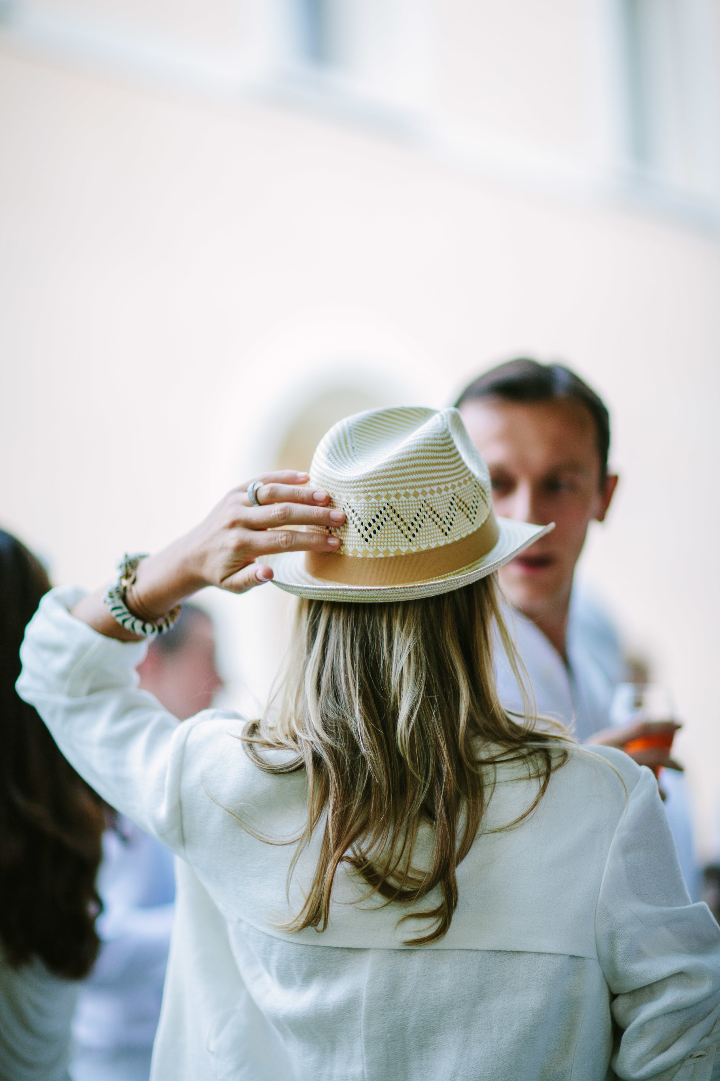 Sylvia & Benjamin 49@Jimena Roquero Photography.jpg