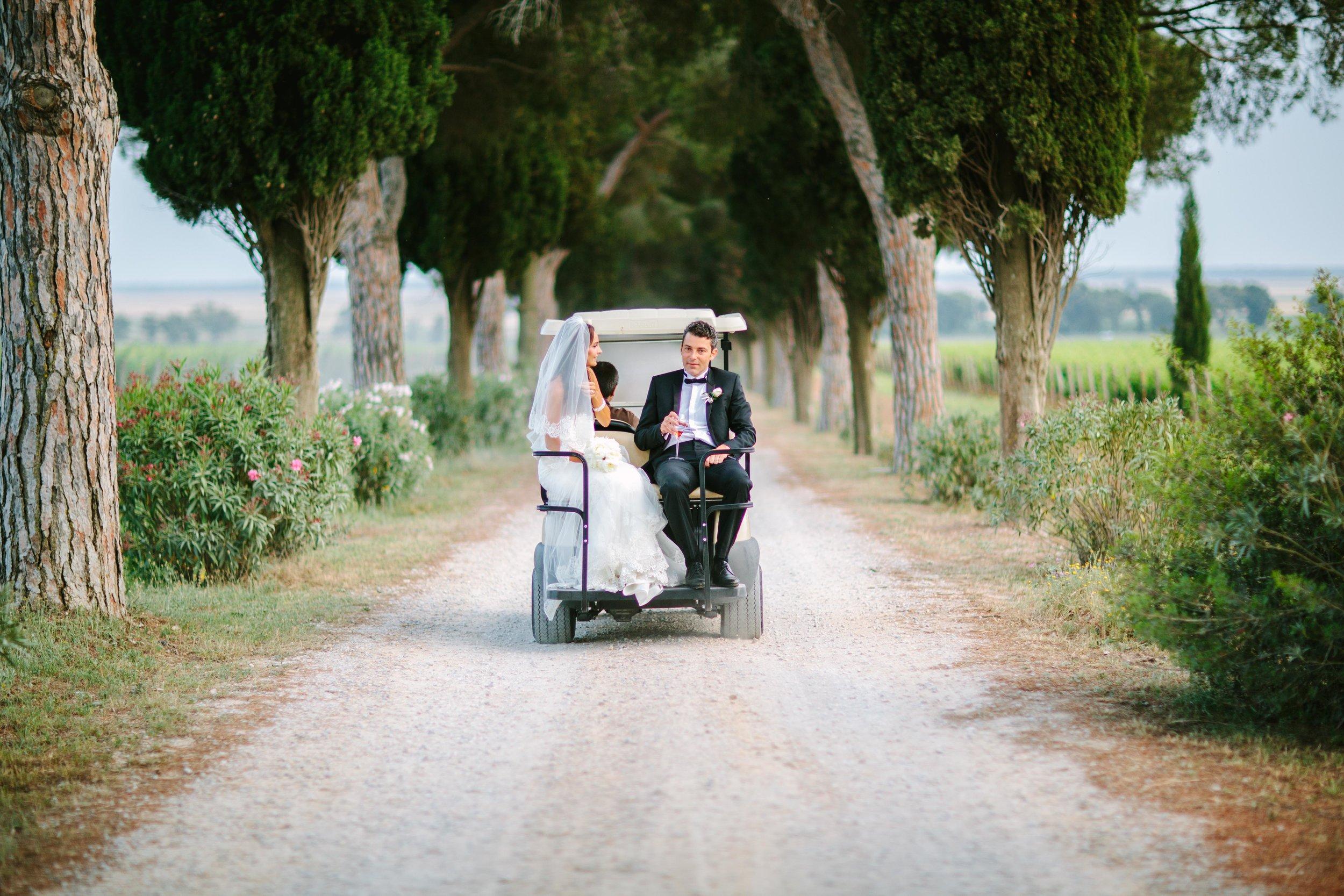 Sylvia & Benjamin 111@Jimena Roquero Photography.jpg