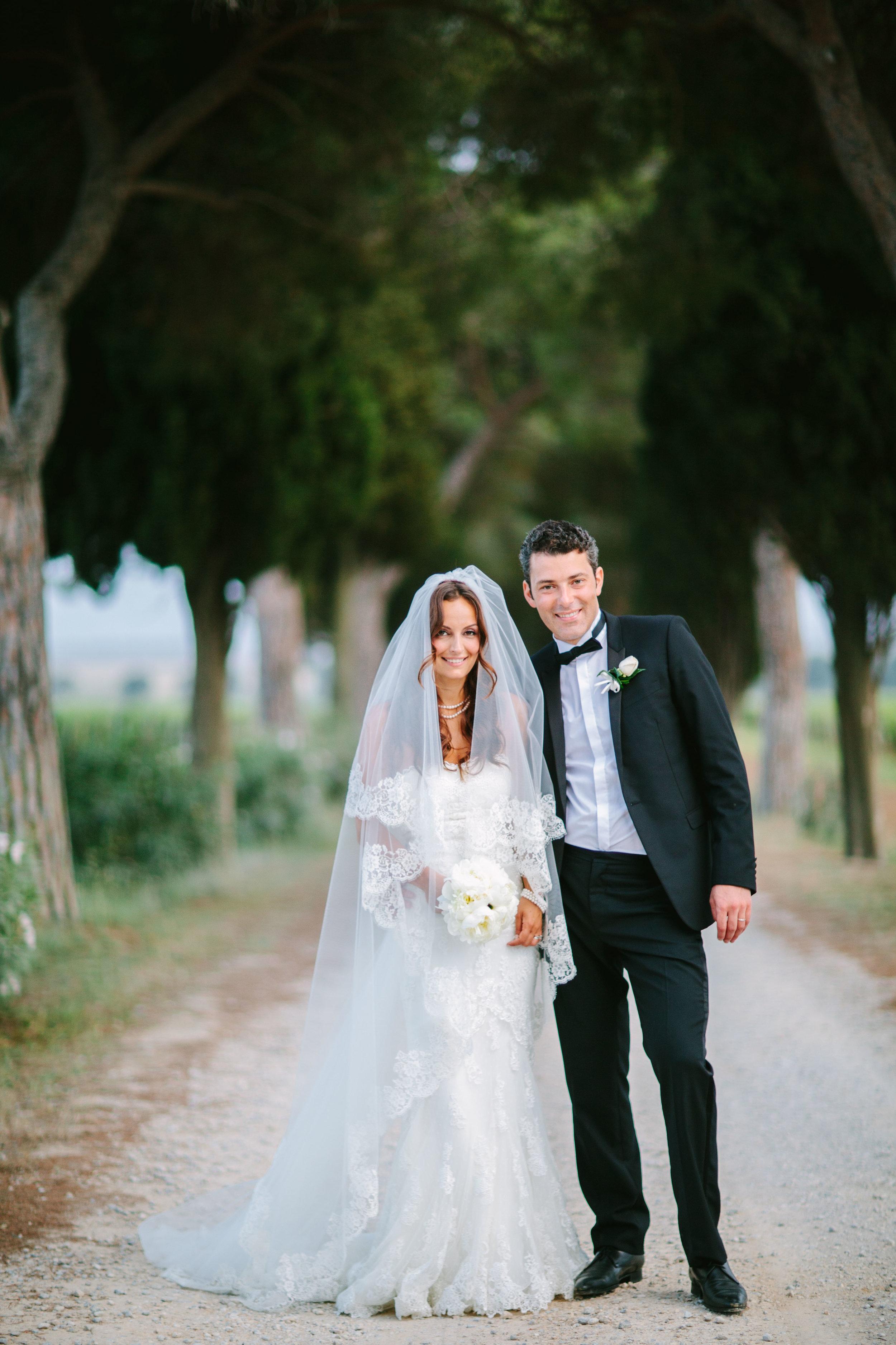Sylvia & Benjamin 116@Jimena Roquero Photography.jpg