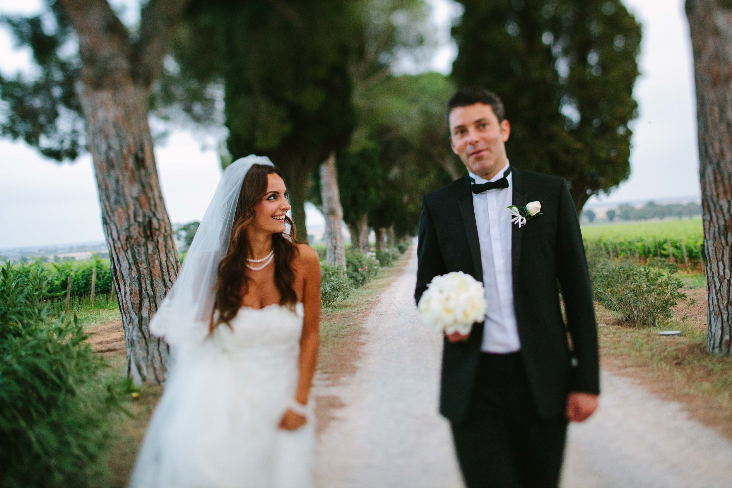 Sylvia & Benjamin 121@Jimena Roquero Photography.jpg