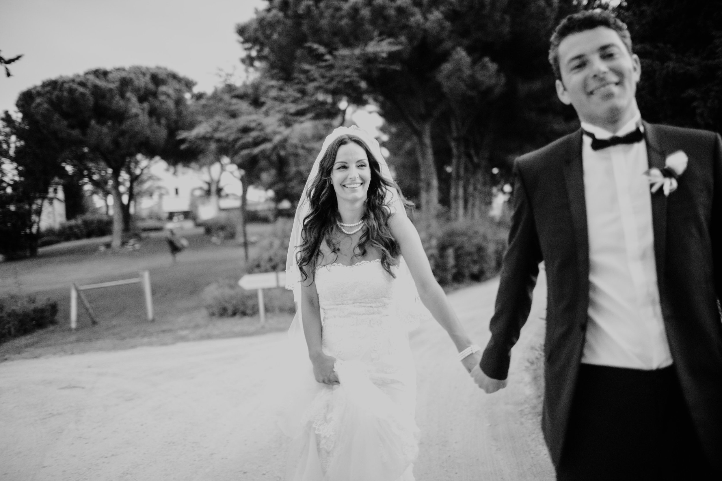 Sylvia & Benjamin 128@Jimena Roquero Photography.jpg