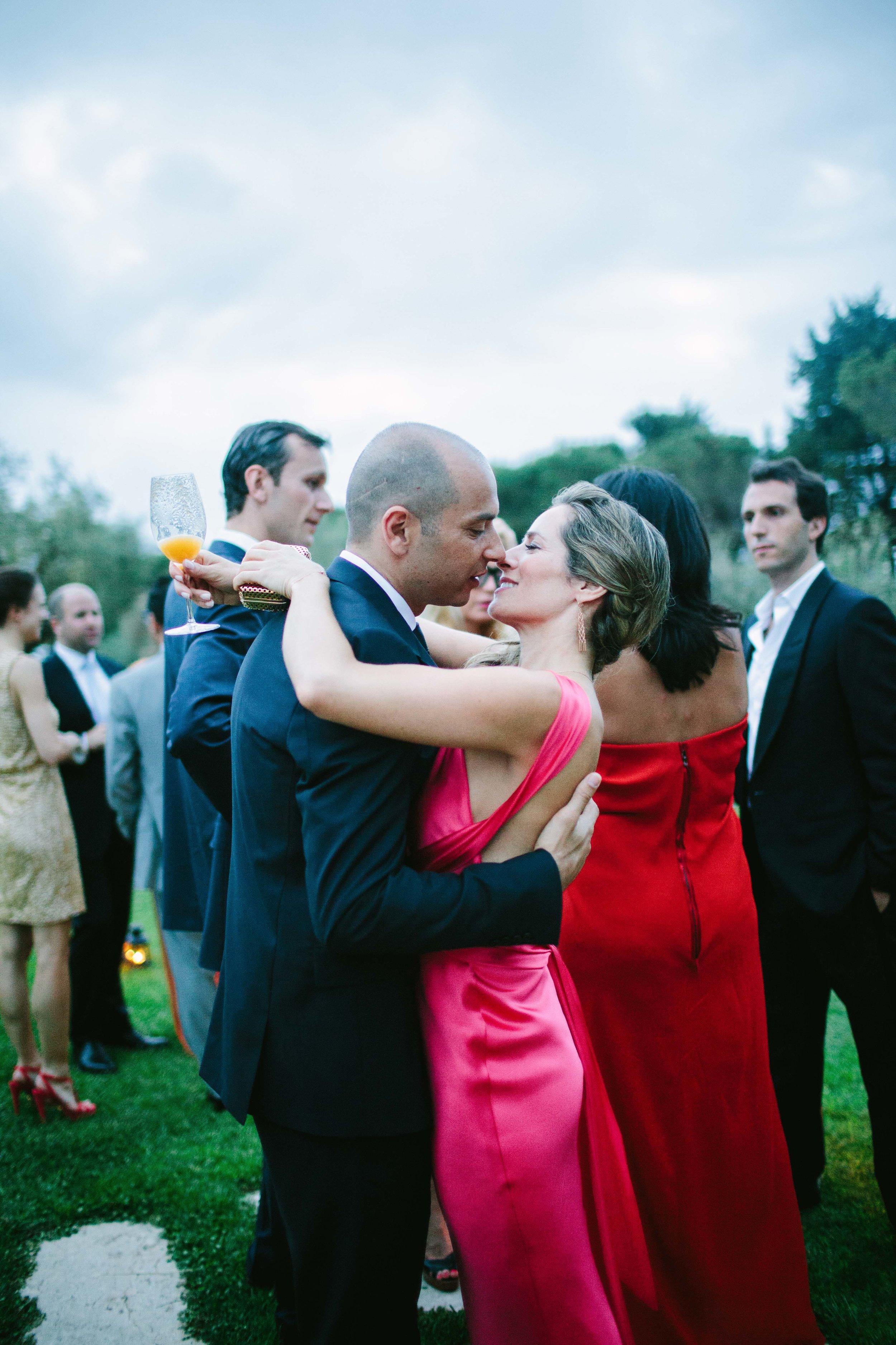 Sylvia & Benjamin 133@Jimena Roquero Photography.jpg