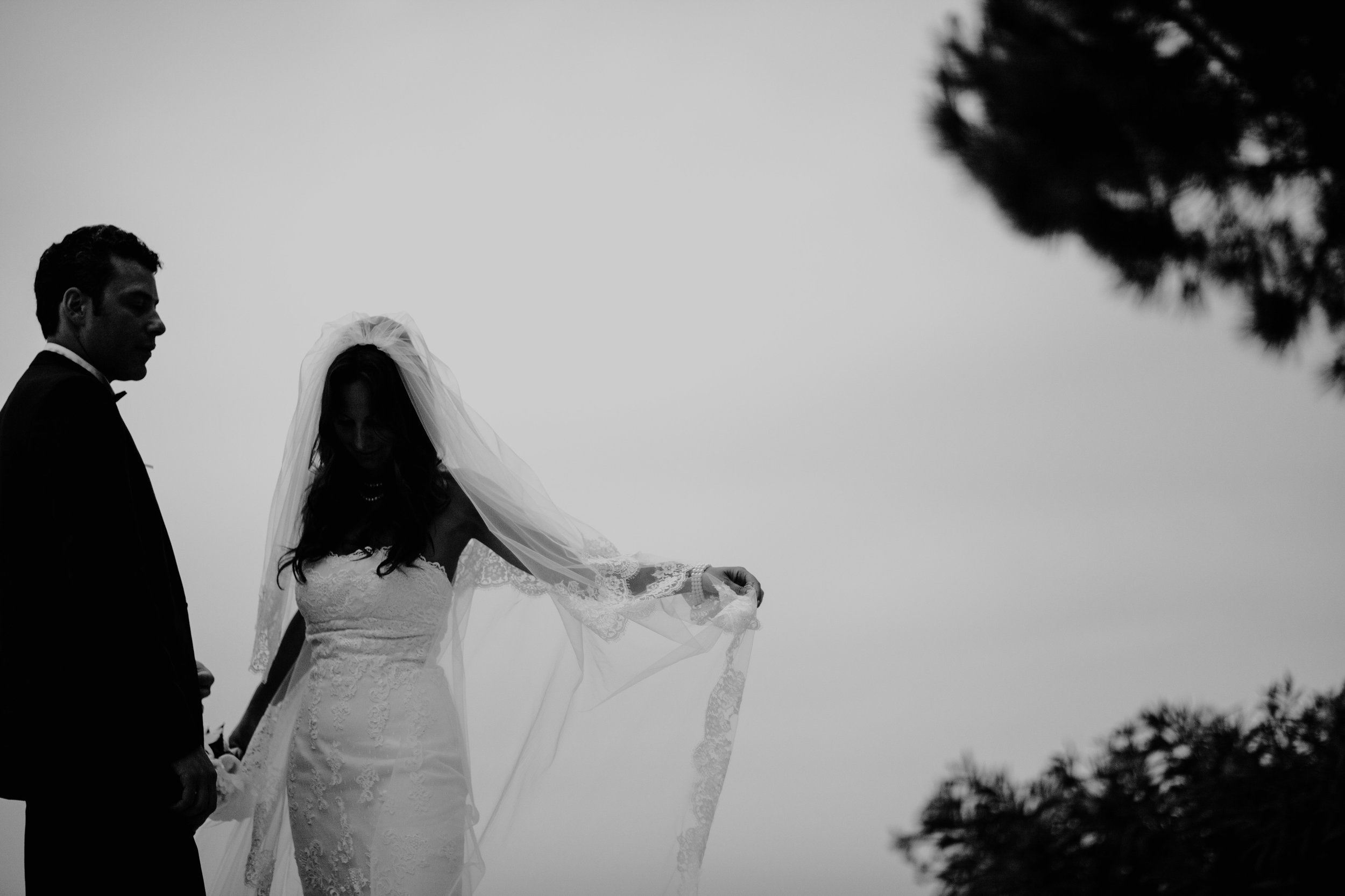 Sylvia & Benjamin 204@Jimena Roquero Photography.jpg