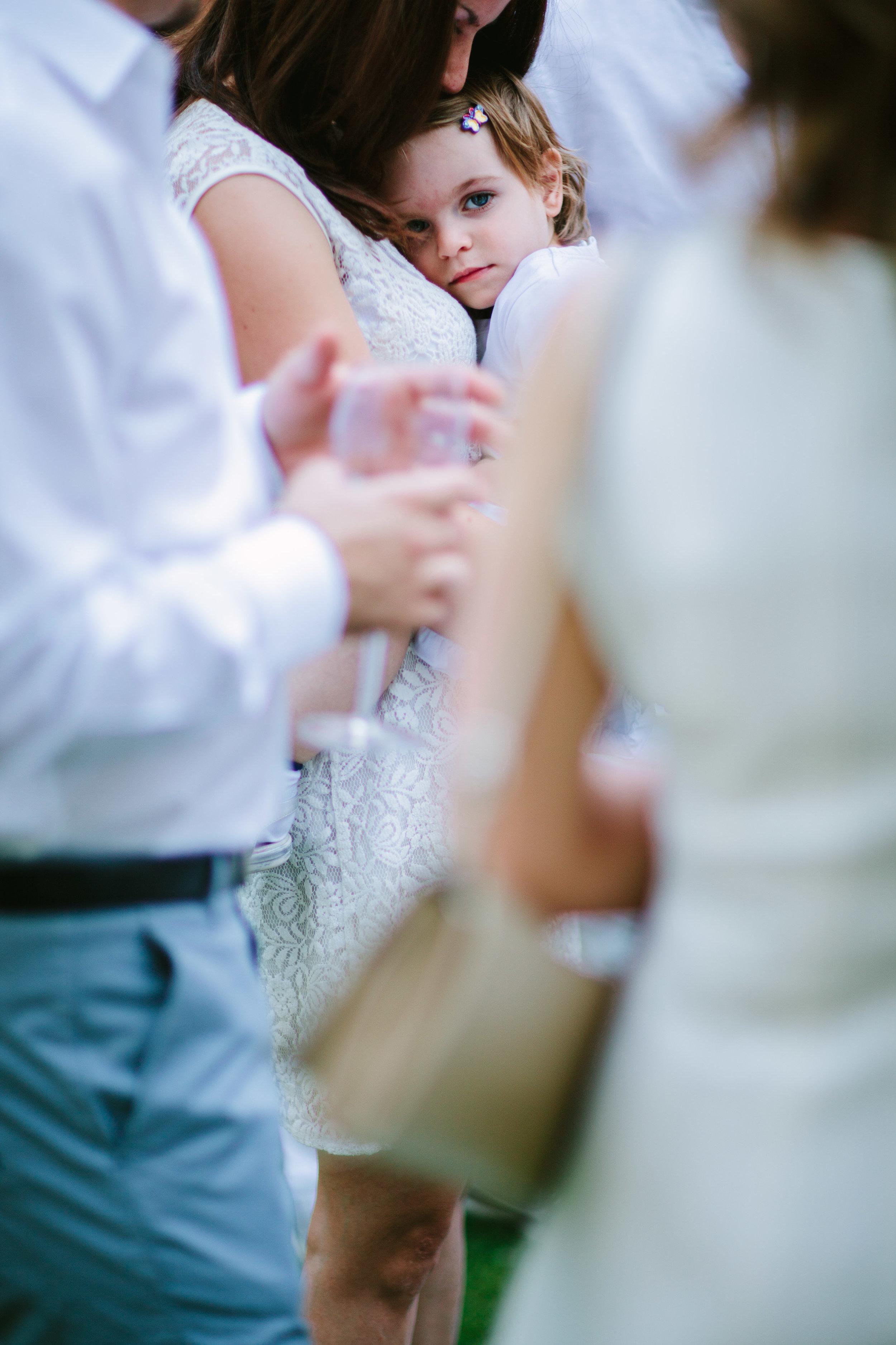 Sylvia & Benjamin 20@Jimena Roquero Photography.jpg