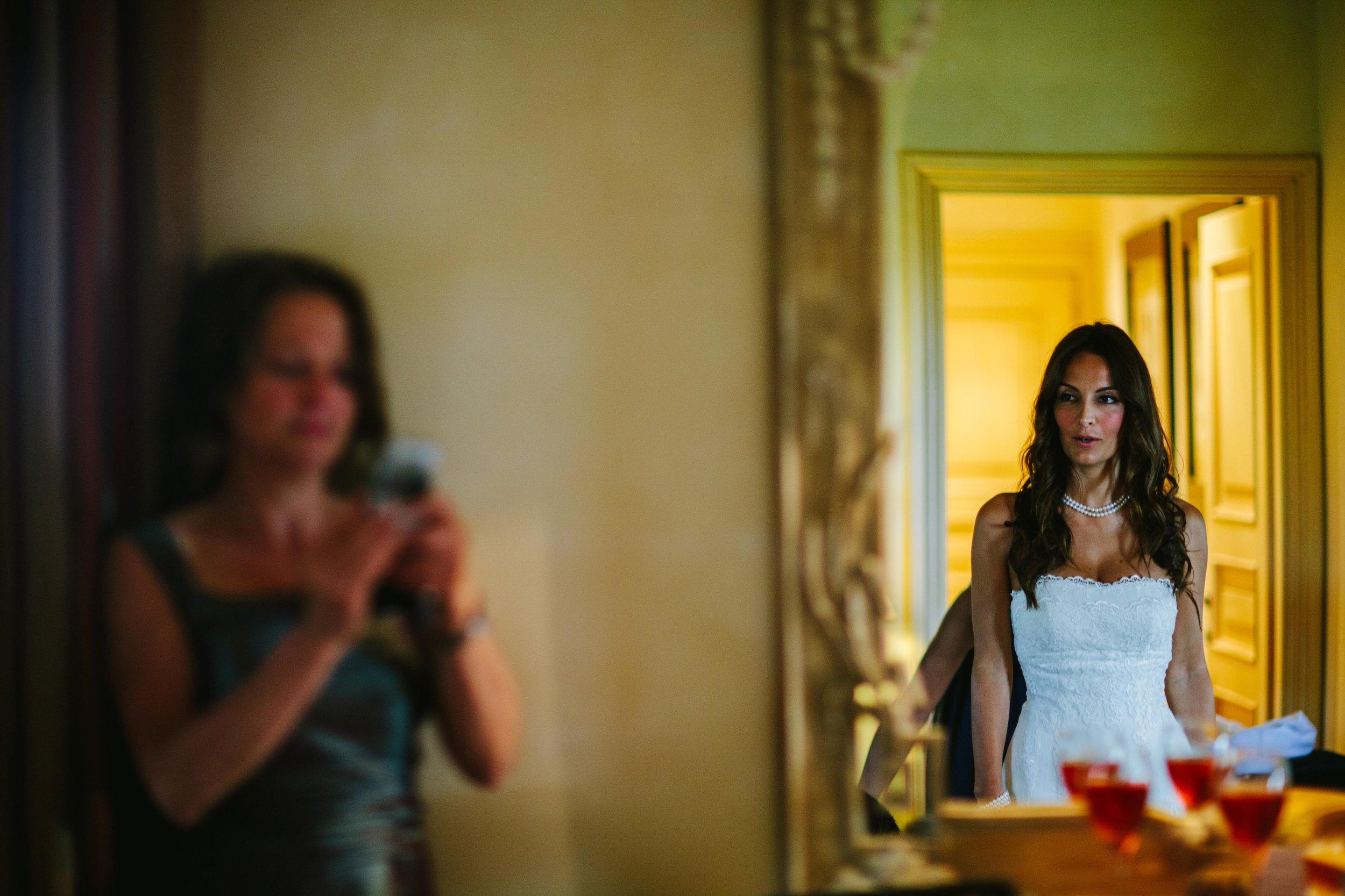 Sylvia & Benjamin 35@Jimena Roquero Photography.jpg