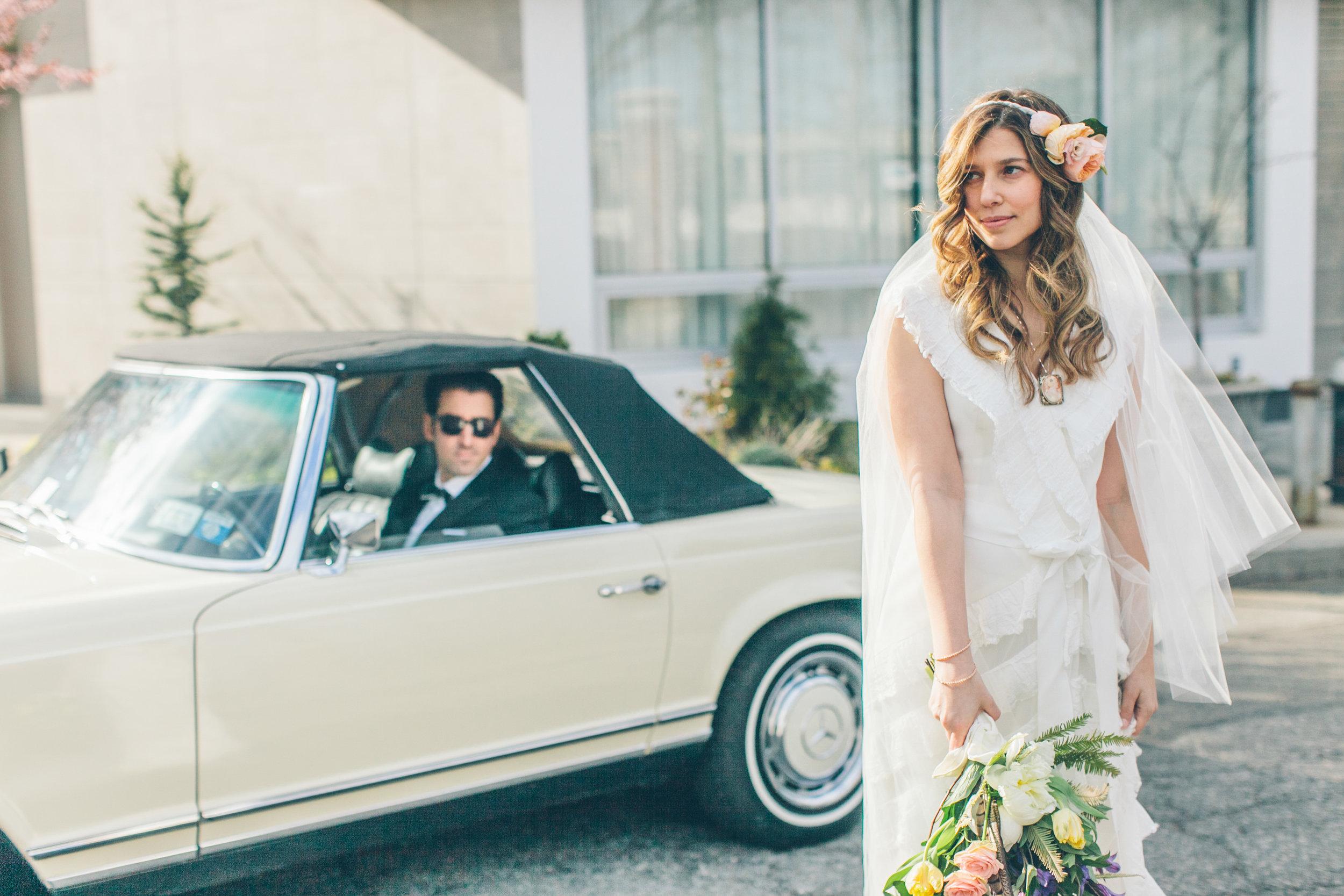 Sylvia & Benjamin 75@Jimena Roquero Photography.jpg