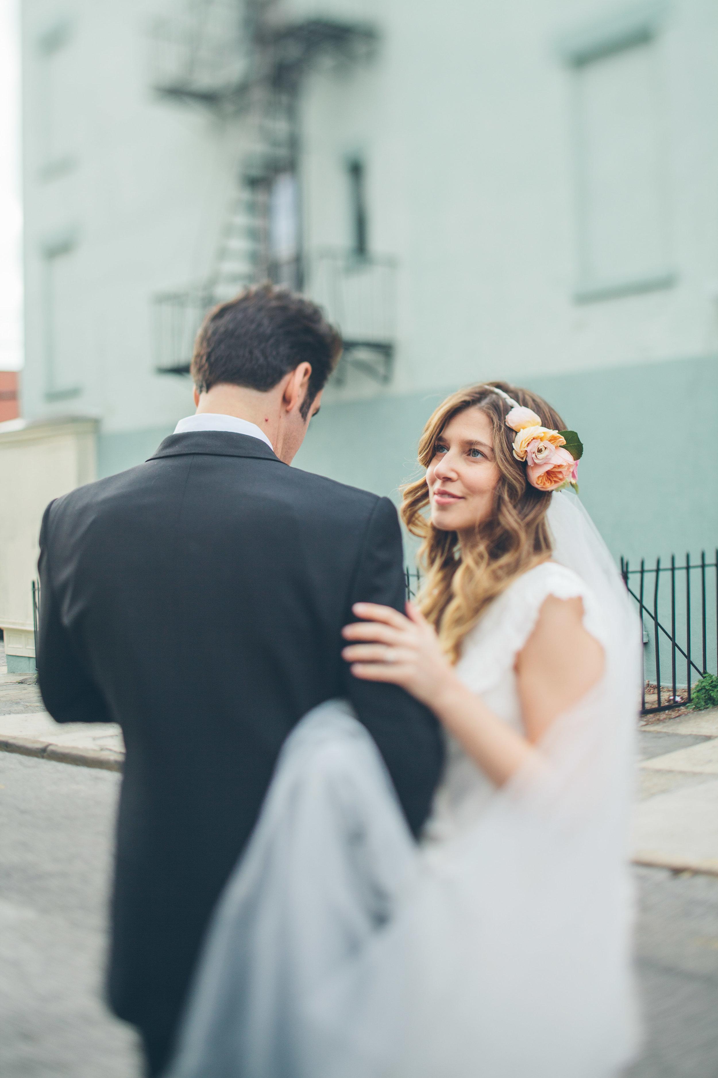 Sylvia & Benjamin 83@Jimena Roquero Photography.jpg