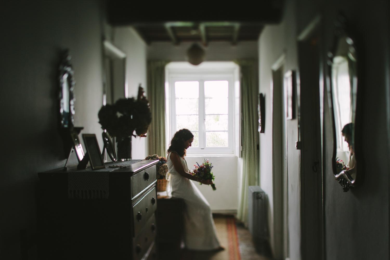 Leticia & Franco 9@ Jimena Roquero Photography.jpg