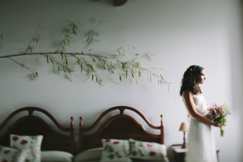 Leticia & Franco 12@ Jimena Roquero Photography.jpg