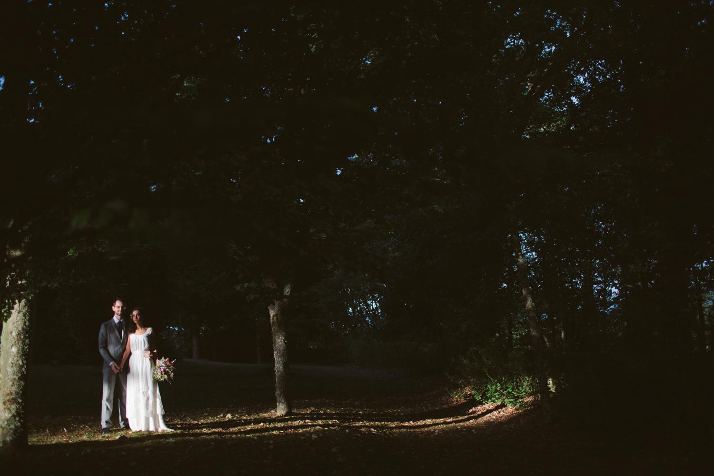 Leticia & Franco 44@ Jimena Roquero Photography.jpg