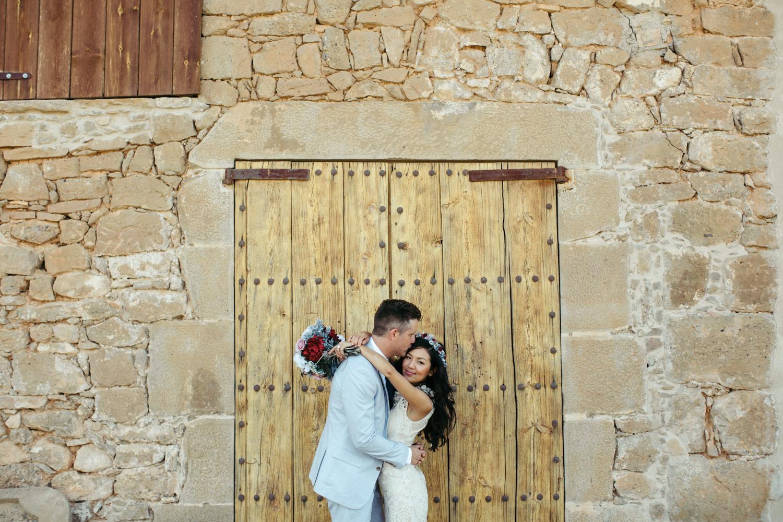 160827-Jackie&Mathew358@ Jimena Roquero Photography.jpg