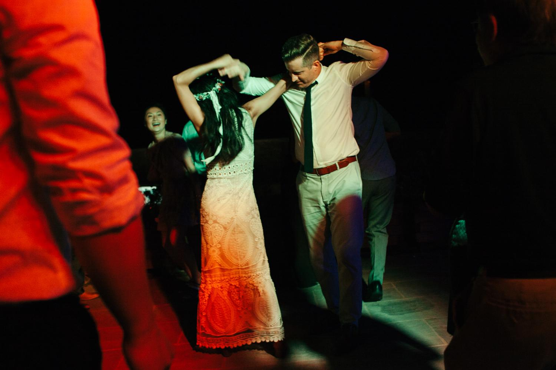 160828-Jackie&Mathew1430@ Jimena Roquero Photography.jpg