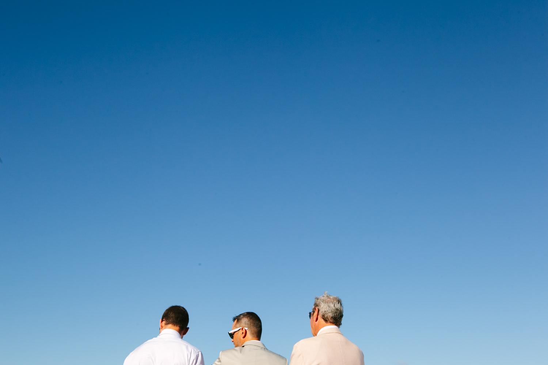 Ana & Ian 10@ Jimena Roquero Photography.jpg