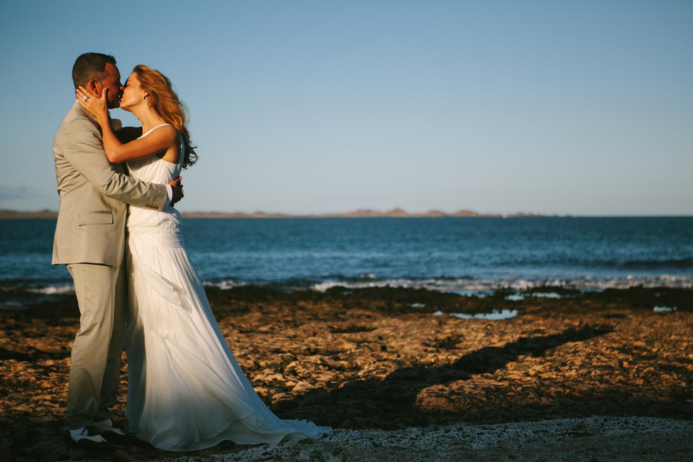 Ana & Ian 25@ Jimena Roquero Photography.jpg