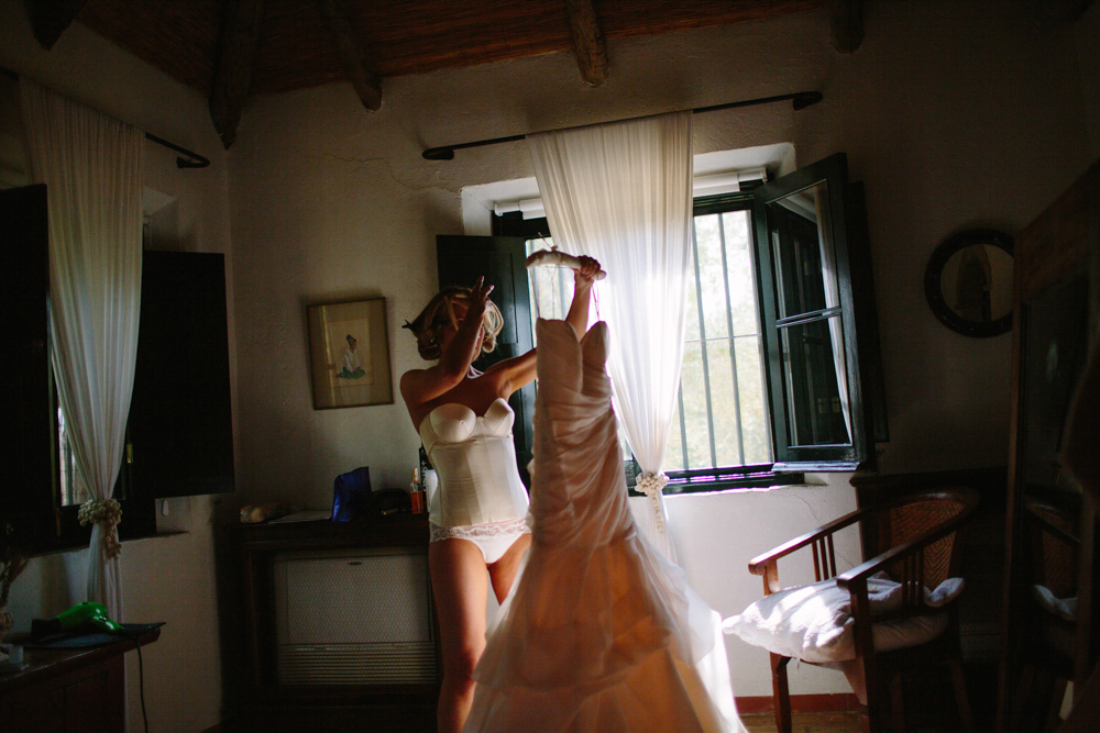Sive & Mike - Saturday 0319© Jimena Roquero Photography.jpg