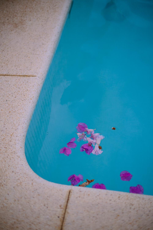 Sive & Mike - Saturday 1051© Jimena Roquero Photography.jpg