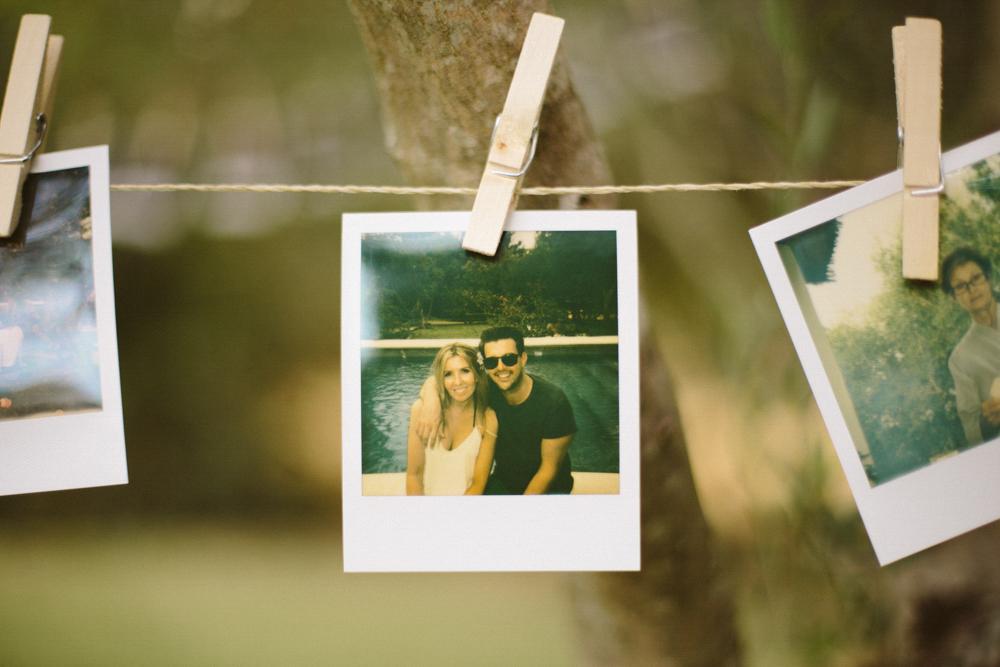 Sive & Mike - Sunday 1619© Jimena Roquero Photography.jpg