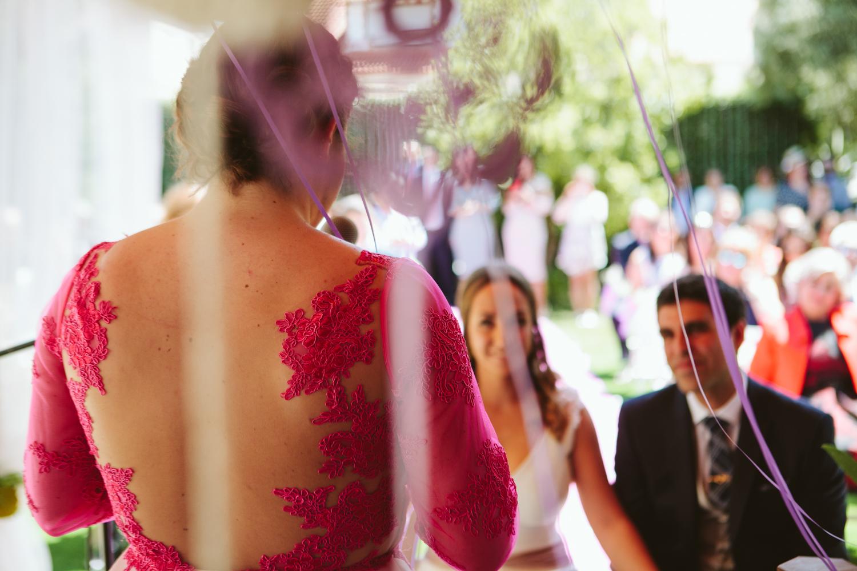 Marina y Miguel Preview 66@ Jimena Roquero Photography.jpg