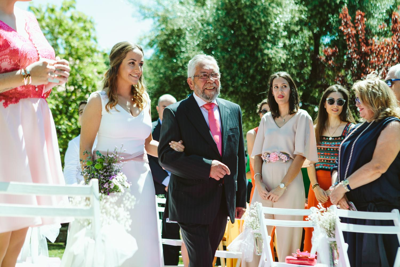 Marina y Miguel Preview 60@ Jimena Roquero Photography.jpg