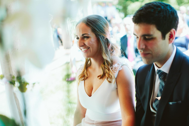 Marina y Miguel Preview 70@ Jimena Roquero Photography.jpg