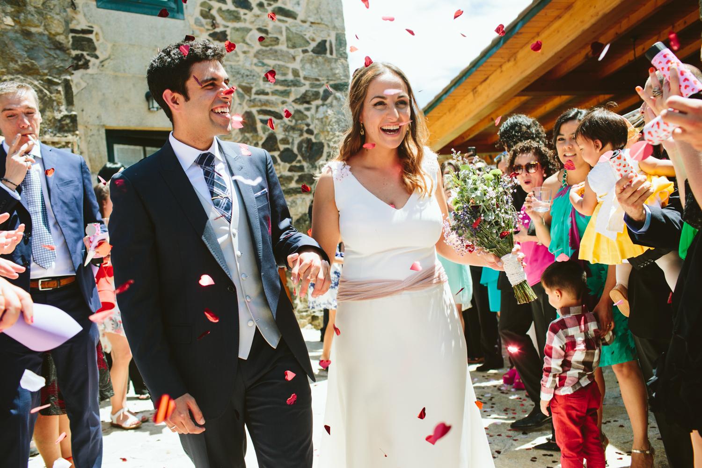 Marina y Miguel Preview 102@ Jimena Roquero Photography.jpg