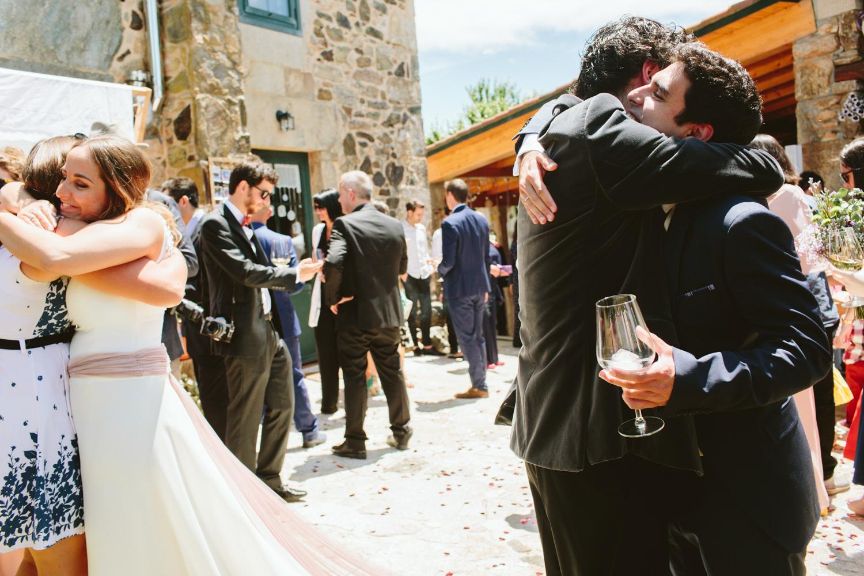 Marina y Miguel Preview 108@ Jimena Roquero Photography.jpg