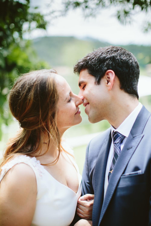 Marina y Miguel Preview 143@ Jimena Roquero Photography.jpg