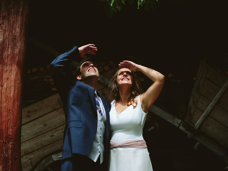 Marina y Miguel Preview 146@ Jimena Roquero Photography.jpg