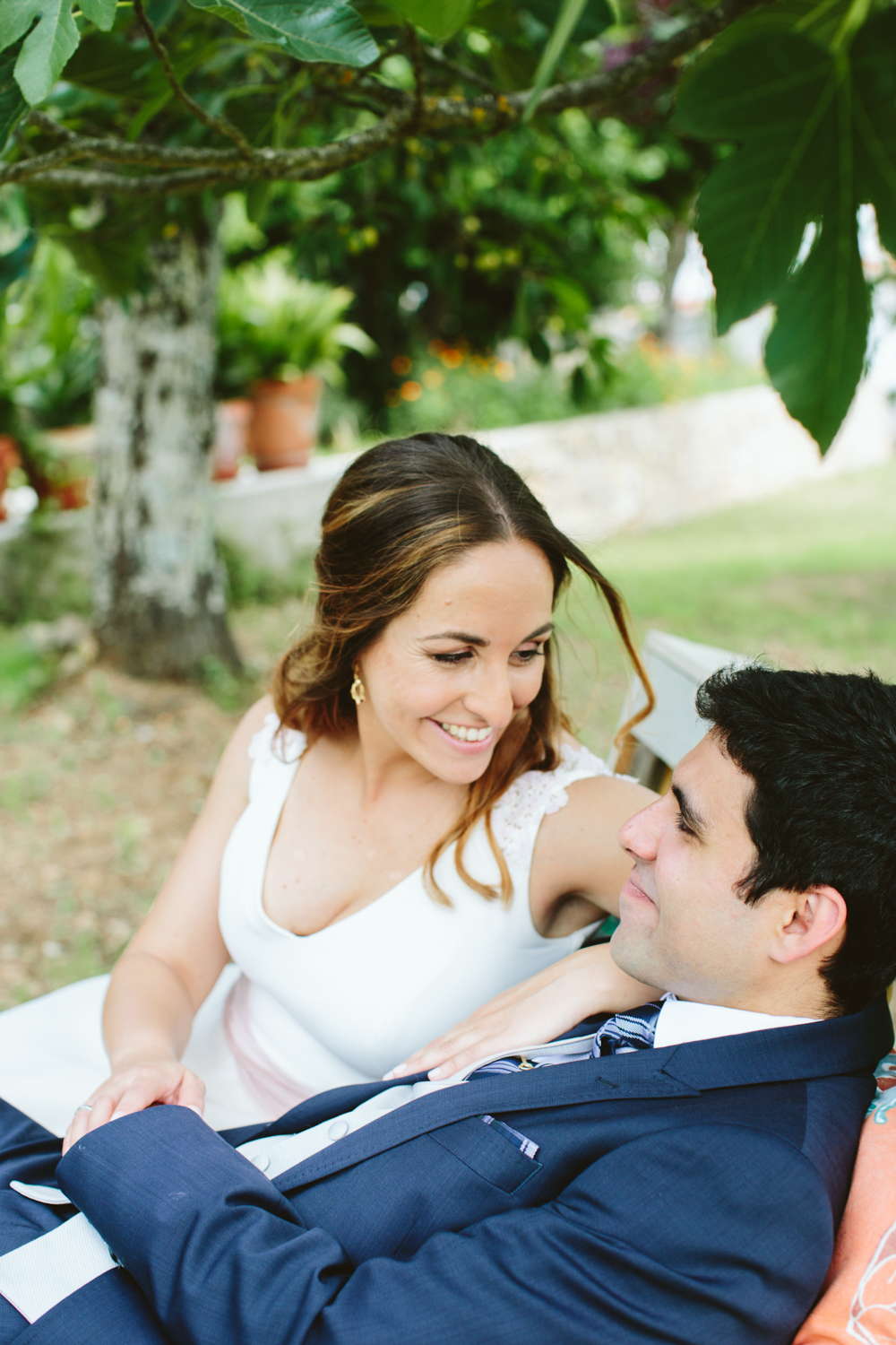 Marina y Miguel Preview 150@ Jimena Roquero Photography.jpg