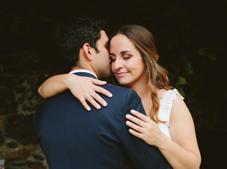 Marina y Miguel Preview 166@ Jimena Roquero Photography.jpg