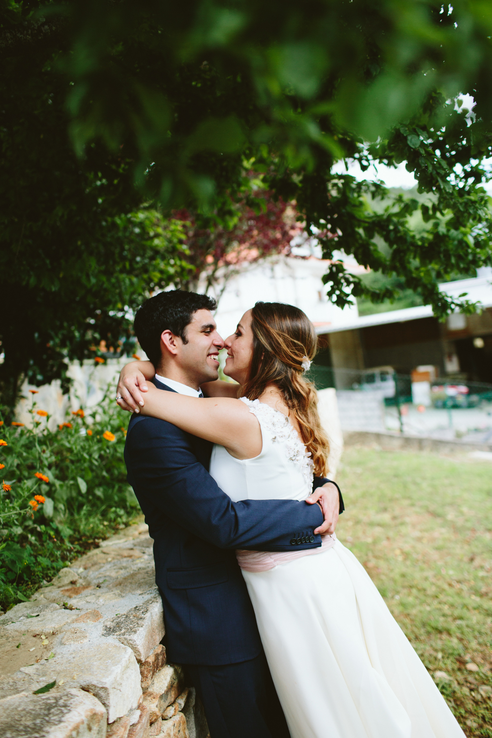 Marina y Miguel Preview 156@ Jimena Roquero Photography.jpg