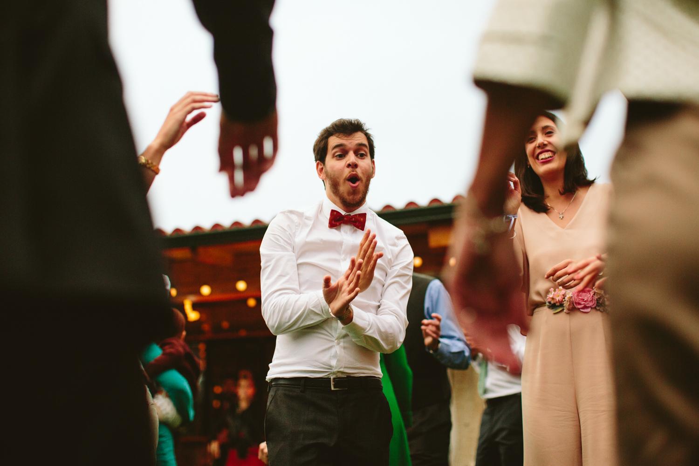Marina y Miguel Preview 319@ Jimena Roquero Photography.jpg
