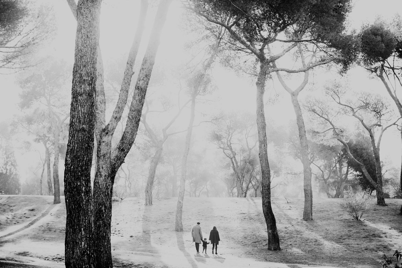 171209-FamiliaClaraPablo 0095 © Jimena Roquero Photography.jpg
