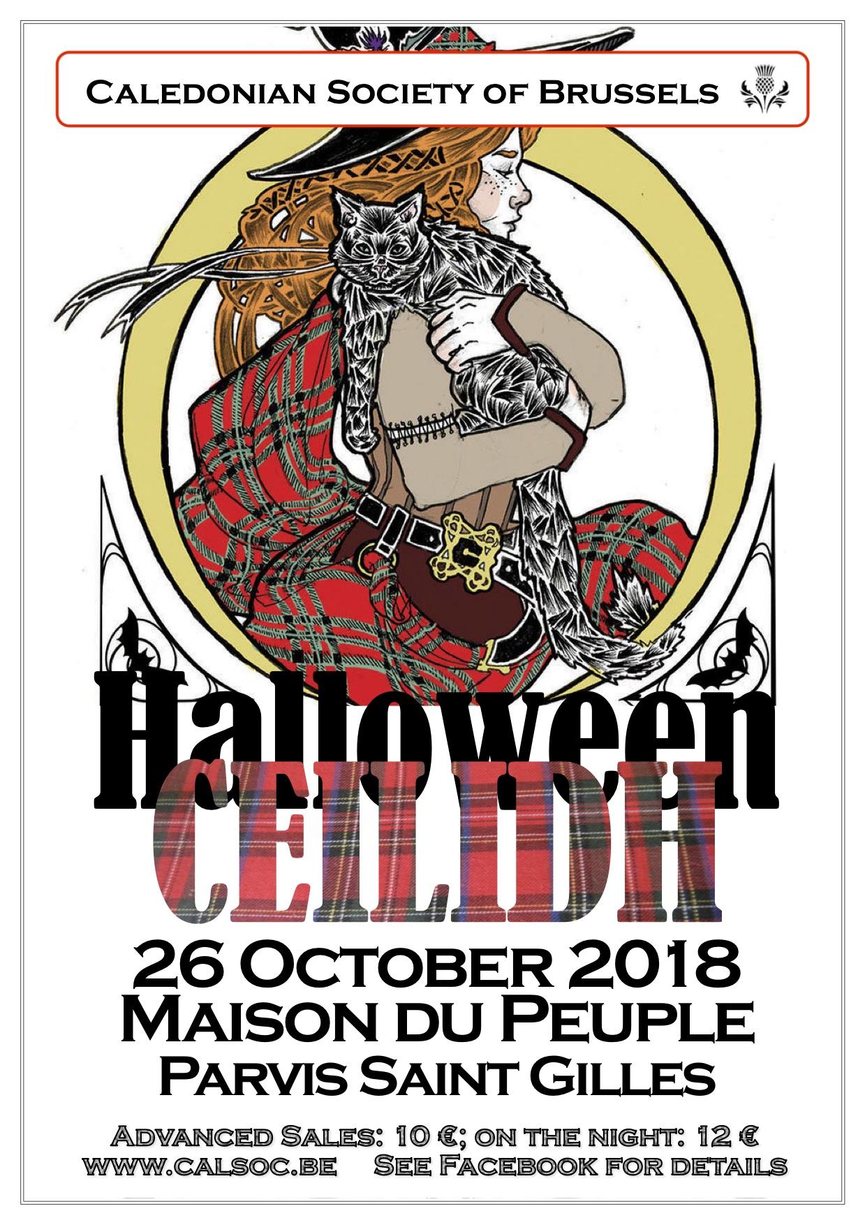 Halloween Ceilidh - October 2018_pptx.jpg