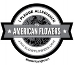 Click to Learn More about Slow Flowers