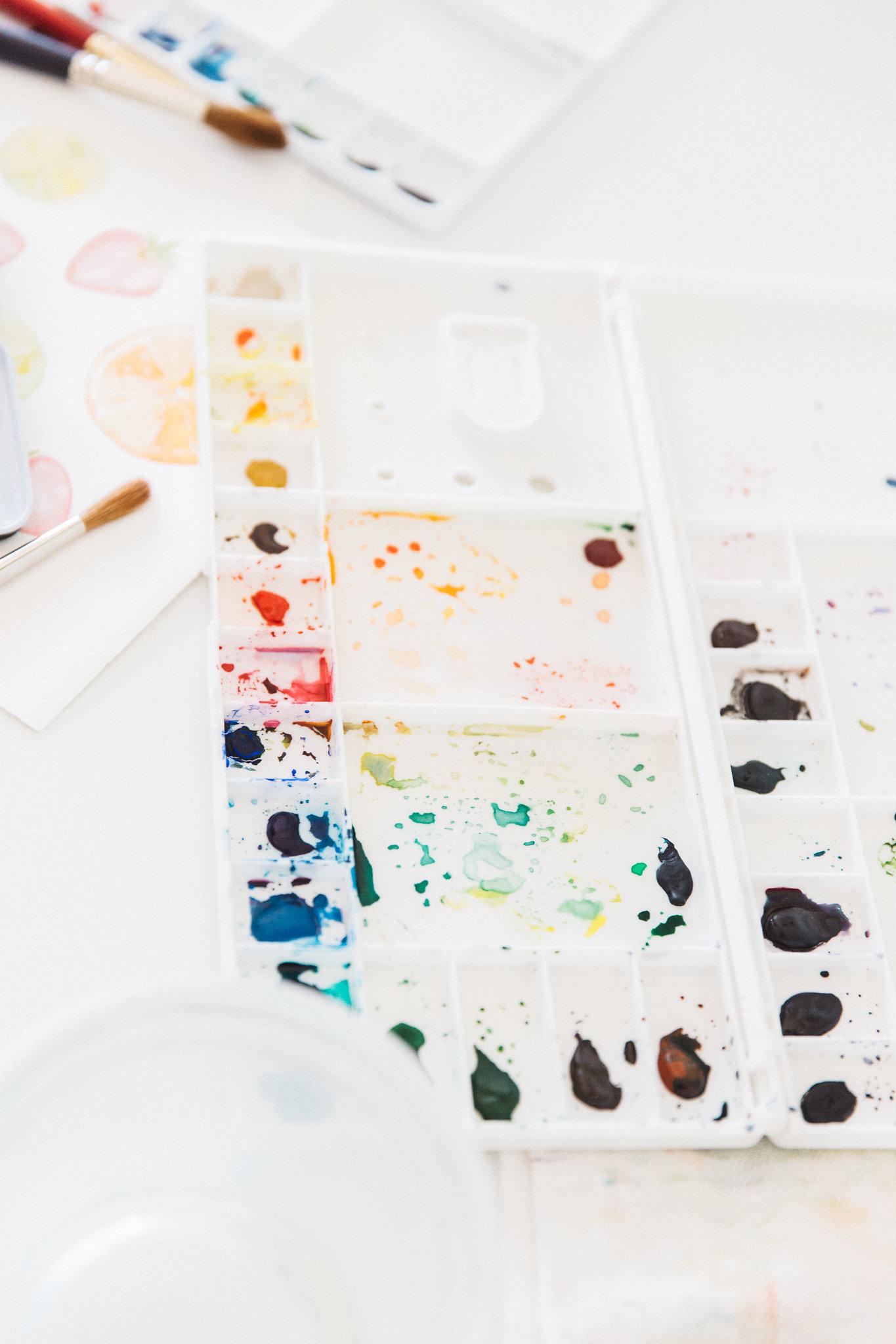 Paint palette.jpg