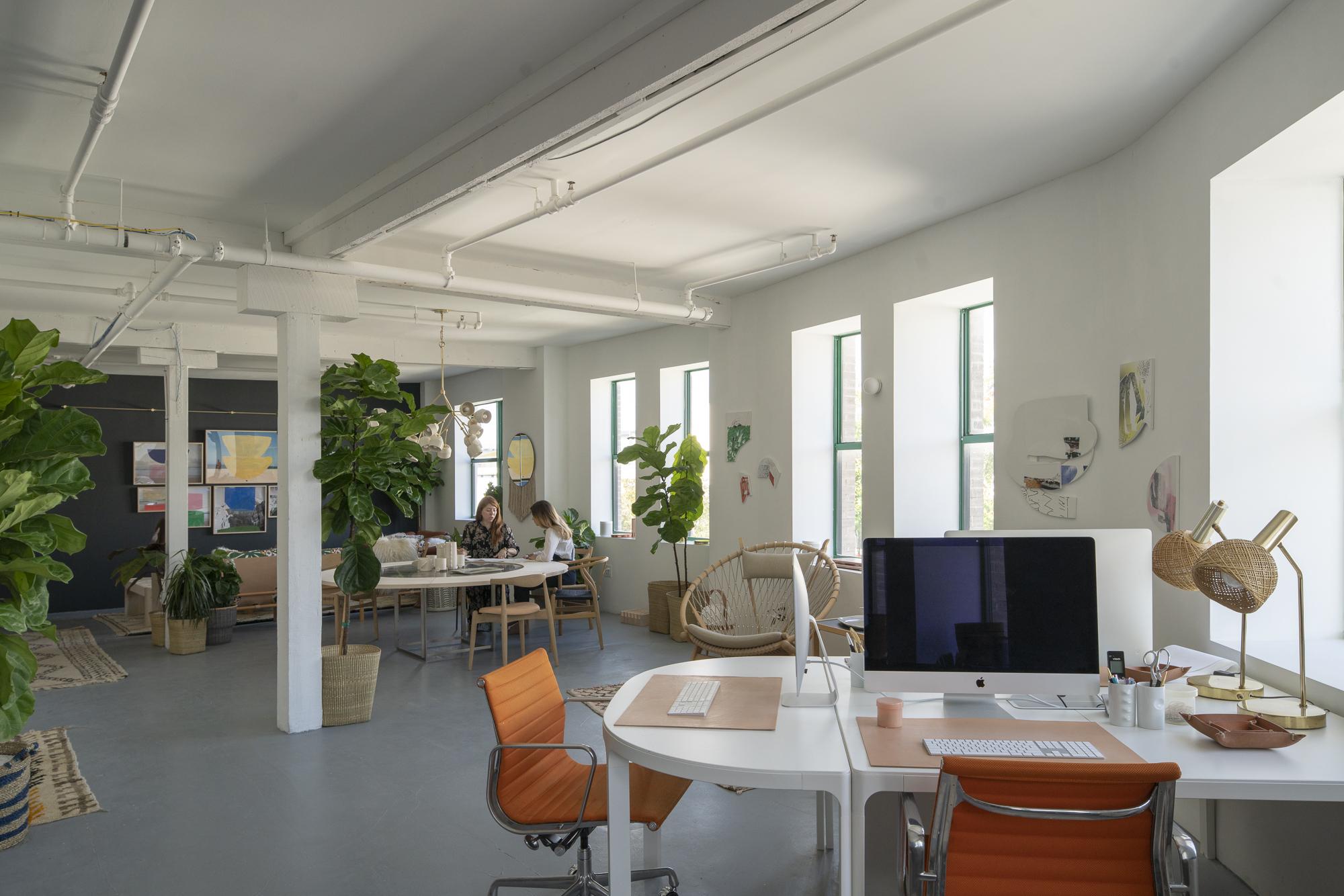 Bunsa_Office-3729.jpg