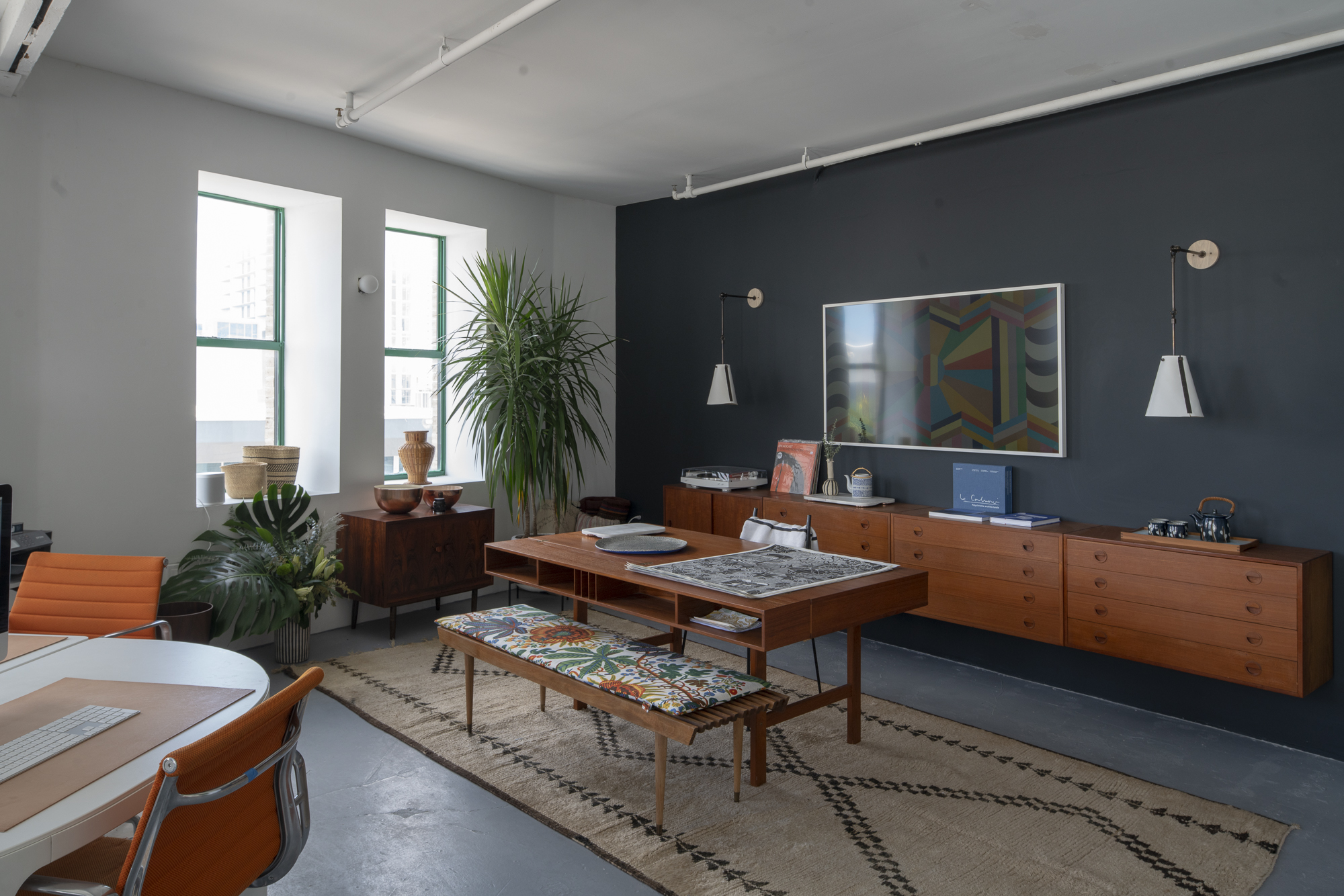 Bunsa_Office-3765.jpg