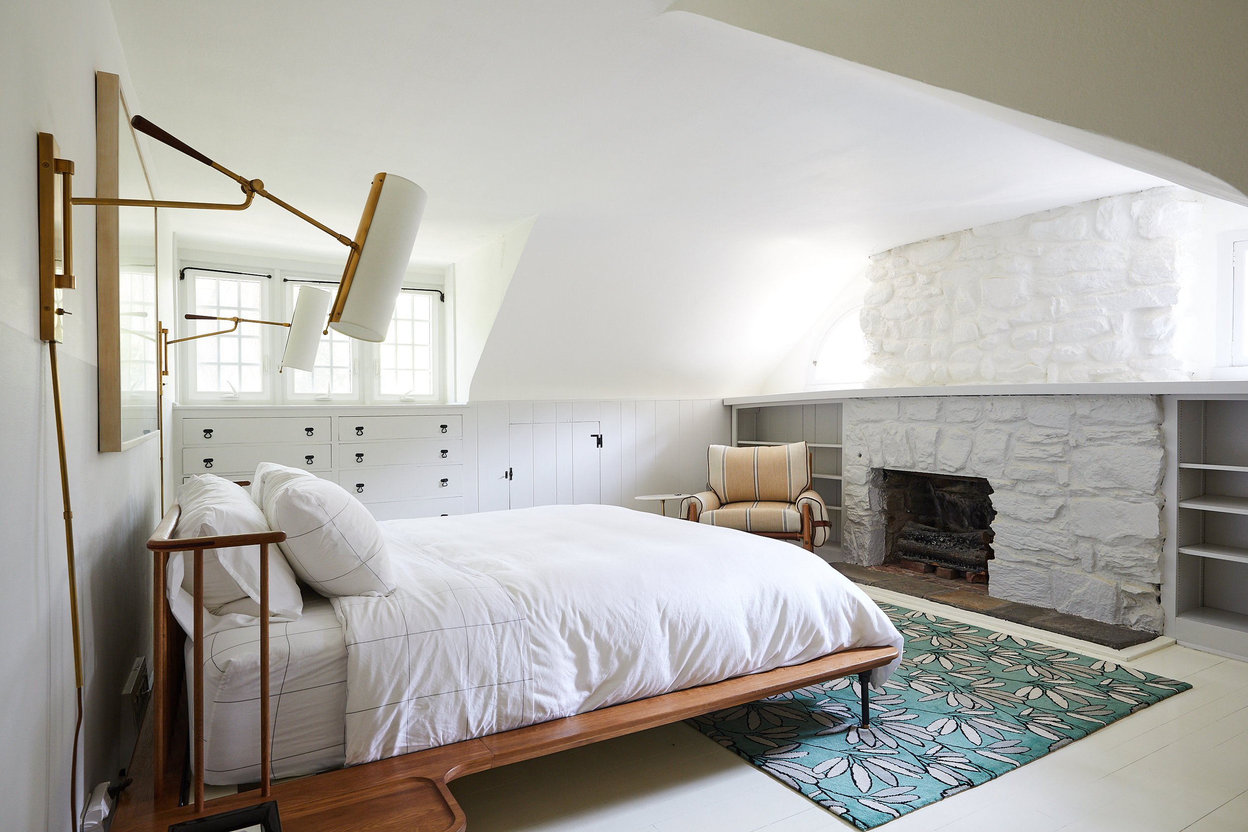 Lords_Hwy_Guest_House_020.jpg