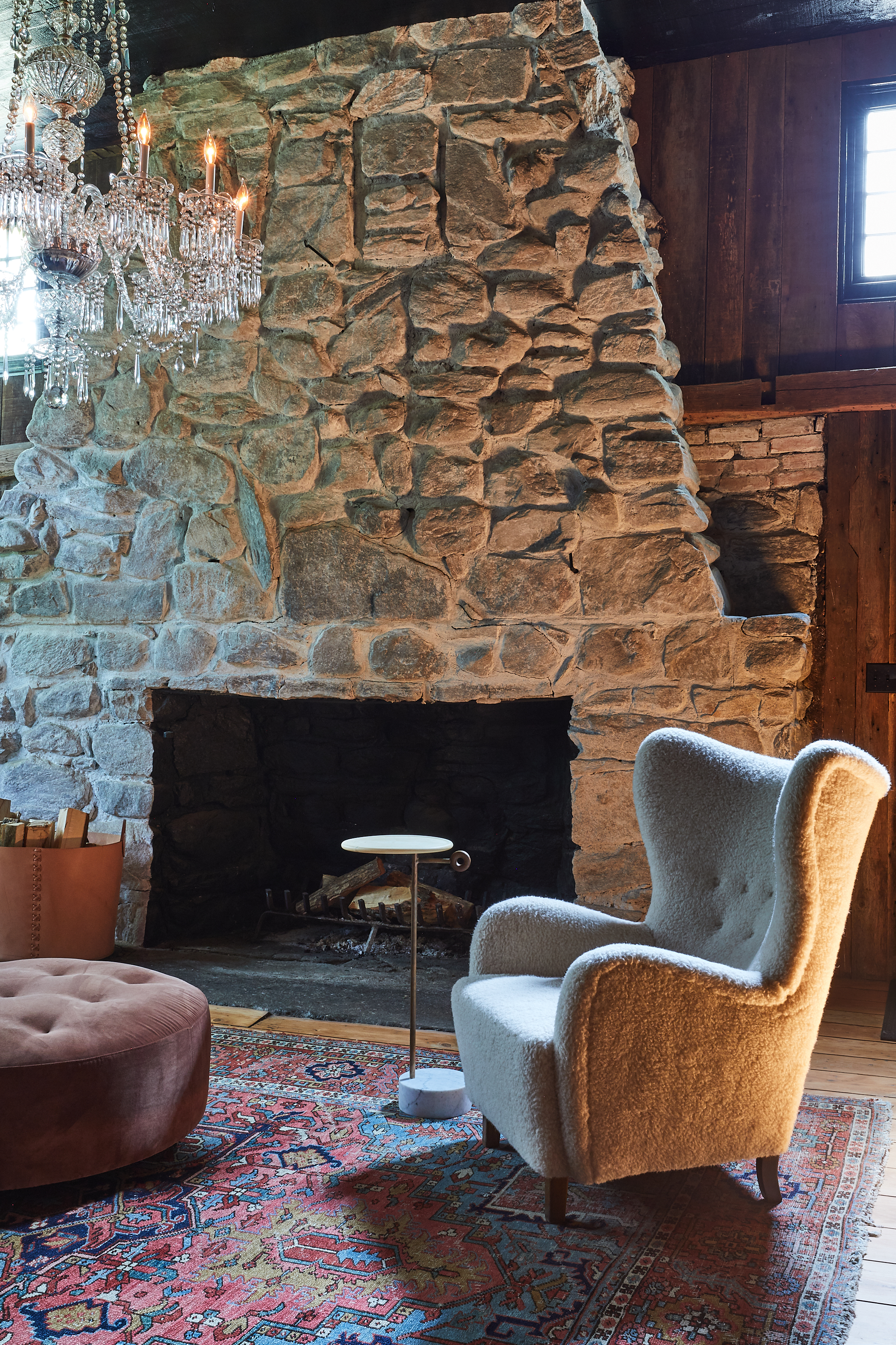 Lords_Hwy_Guest_House_056.jpg