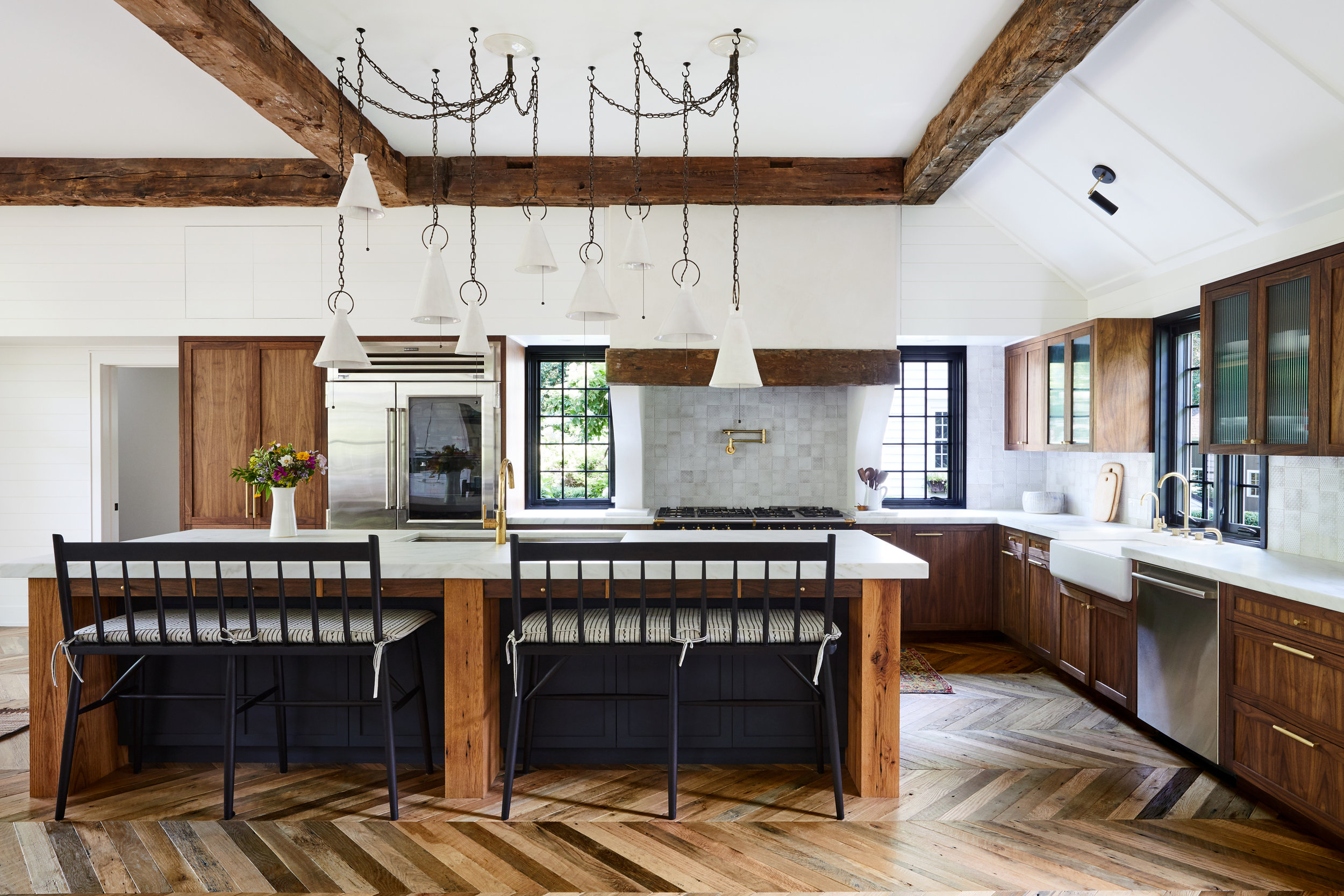 Lords_Hwy_Main_House_Kitchen_003.jpg