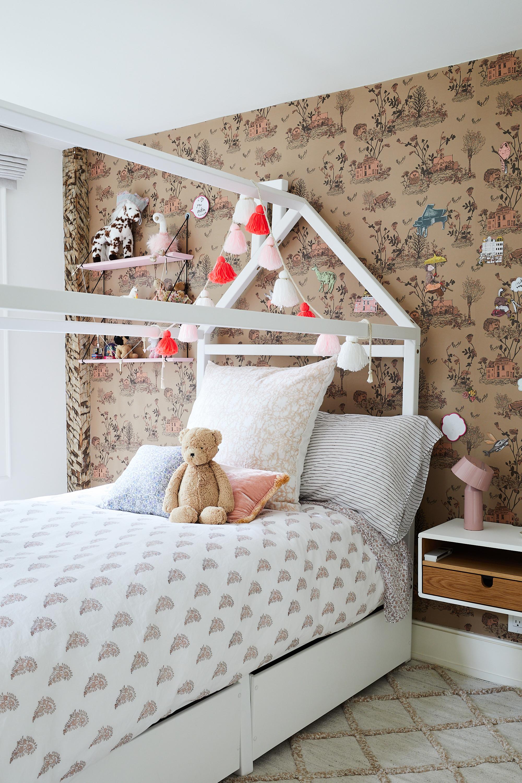 Lords_Hwy_Main_House_Kids_Room_015.jpg